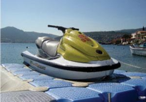 Vendo attrezzature balneari usate - Annunci Mondo Balneare